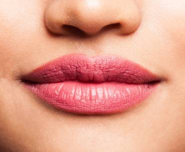 "Preenchimento labial: ""Lábios, a cereja do bolo"""